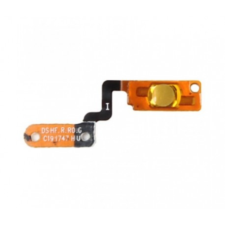 Nappe Power On Off pour Samsung Galaxy S3 i9300 i9305