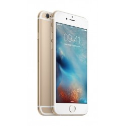 iPhone 6S 64 Go Or reconditionné à neuf