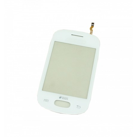 Vitre Samsung S5280 pas chère