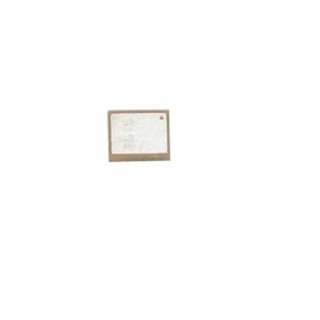 Module micro Galaxy Note 1