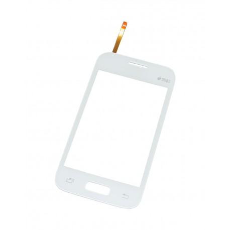 Vitre Samsung Galaxy Young 2 pas chère