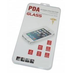 Vitre Protection Verre Trempé G800 Galaxy S5 Mini Samsung