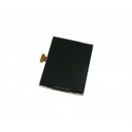 réparer écran Galaxy Star S5280