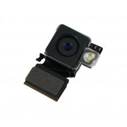 Module Camera Arrière avec Auto Focus iPhone 4S