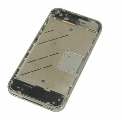 Chassis Ecran iPhone 4S neuf