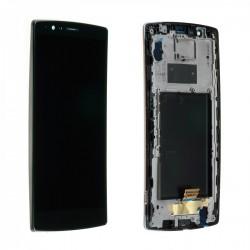Ecran LCD Complet sur chassis pour LG G4 H815