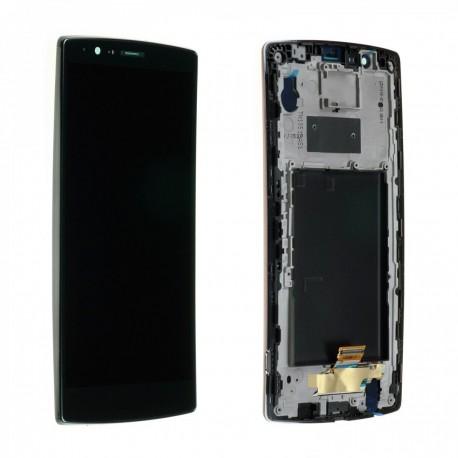 Ecran LG G4 H815 pas cher