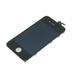 Ecran iPhone 4 complet et Original - LCD + Vitre assemblée