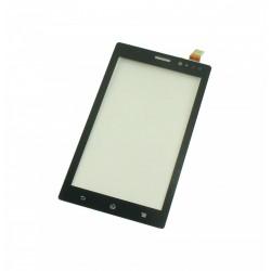 Vitre Sony Xperia Sola MT27i - écran tactile + Adhésif 3M
