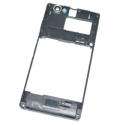 Chassis Arriere Sony Xperia M C1905 - Back frame