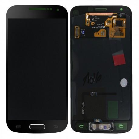 Ecran LCD Complet pour Samsung Galaxy S5 Mini G800F