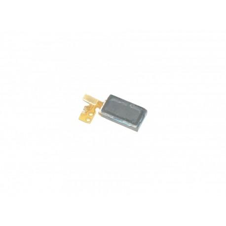 Nappe Ecouteur Samsung S3 Mini i8190 - haut parleur interne