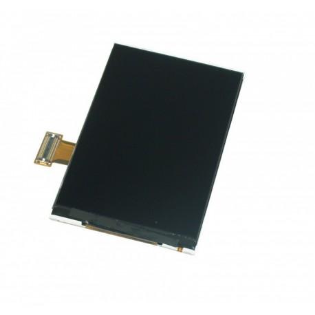 réparation écran LCD galaxy Ace