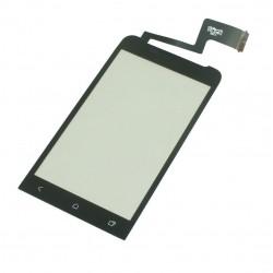 Vitre HTC One V G24 T320E - écran tactile de remplacement +Adhésif