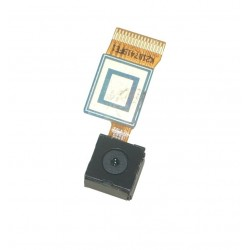 Nappe Camera Arriere Samsung Galaxy Note N7000 i9220
