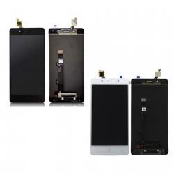 Ecran BQ Aquaris X5 Plus - LCD + vitre tactile de réparation