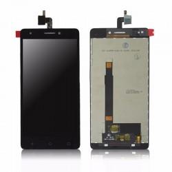 Ecran Tactile + LCD assemblé pour BQ Aquaris M5.5