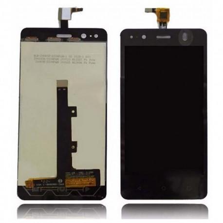 Ecran LCD BQ M4.5 pas cher