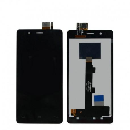 Ecran LCD BQ Aquaris E4.5 pas cher