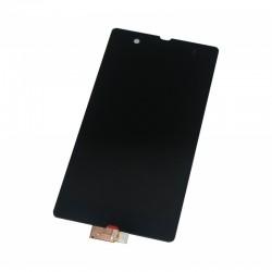 Ecran complet Sony Xperia Z L36H