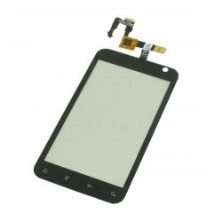 Vitre HTC Rhyme S510B G20 - écran tactile + Stickers de positionnement