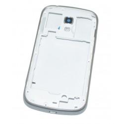 Chassis Samsung S7390 Galaxy Trend Lite - Châssis arrière intermédiaire