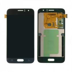 remplacer écran Galaxy J1 J120F