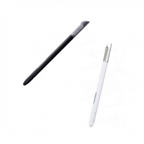 S Pen Galaxy N7000 pas cher