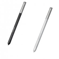 S-Pen Samsung Galaxy Note 3 N9005 N900x neuf stylet touch pen