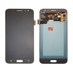 Ecran LCD Complet pour Samsung Galaxy J3 J320F