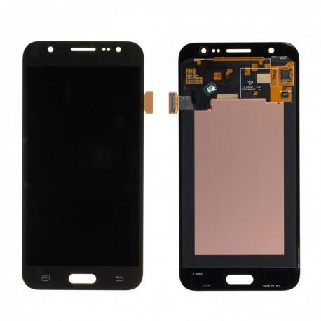 Ecran LCD Complet pour Samsung Galaxy J5 J500F