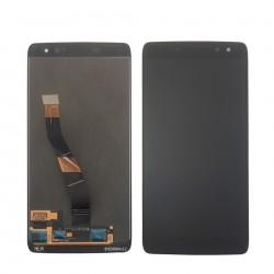 écran Alcatel Idol 4S 6070K - LCD + vitre tactile assemblée