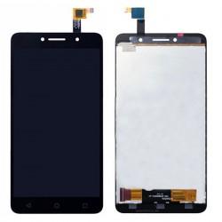 écran Alcatel Pixi 4 (6) OT8050 - Vitre tactile + LCD assemblé