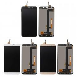 Ecran Cubot Dinosaur - Vitre tactile + LCD assemblé + double face 3M