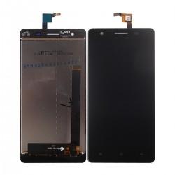 Ecran Cubot S500 - Vitre tactile assemblé + Dalle LCD / TFT + Adhésif 3M
