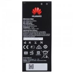 Batterie Huawei Y5 II / Y6 / Honor 5 / Honor 4a de remplacement neuve HB4342A1RBC