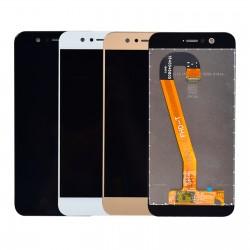 Ecran Huawei Nova 2 - vitre tactile + Dalle LCD / TFT de remplacement