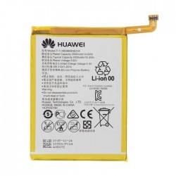 Batterie Huawei Mate 8 de remplacement neuve 3900 mAh - HB396693ECW