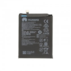 Batterie Huawei Nova / Honor 6s de remplacement - 2920 mAh - HB405979ECW