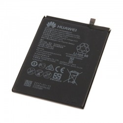 Batterie Huawei Mate 9 / Mate 9 Pro de remplacement - 3900 mAh - HB396689ECW