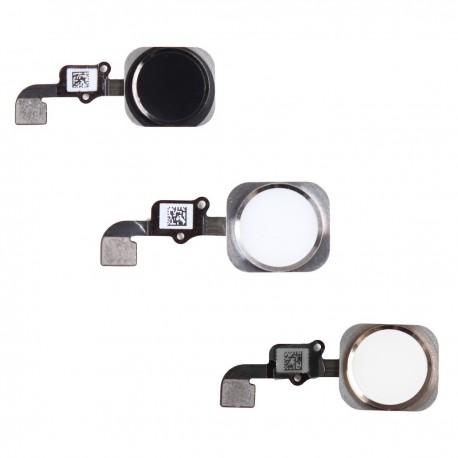 bouton Home iPhone 6 pas cher