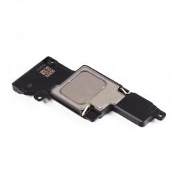 Haut Parleur iPhone 6 Plus - Module Loudspeaker / Ringer