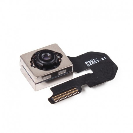 Caméra arrière iPhone 6 Plus pas cher