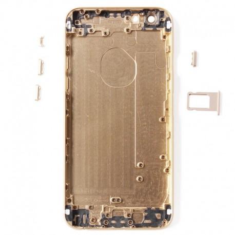 Coque arrière iPhone 6 pas chère