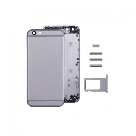 Coque arrière iPhone 6 Plus pas chère