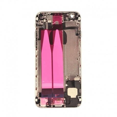 Coque complète iPhone 6 pas cher