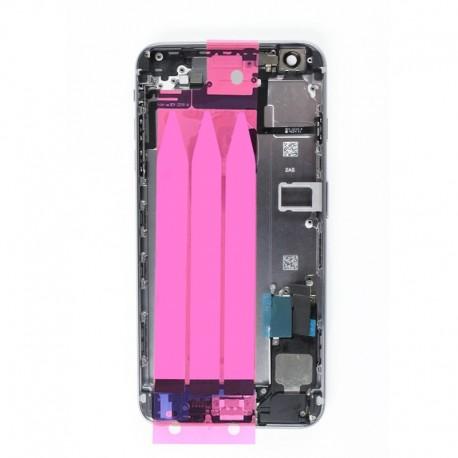 Coque remplacement iPhone 6 Plus pas cher