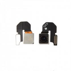Caméra arrière iPhone 6S - Nappe complète