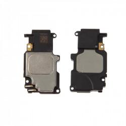 Ringer Buzzer iPhone 6S - Nappe Haut parleur / loudspeaker