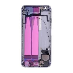 Coque complète iPhone 6S pas cher